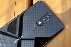 Nokia 5.1 Plus 評測:效能不俗的入門手機!