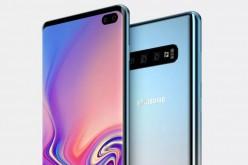 Samsung Galaxy S10+ 限量版現身 GeekBench 跑分網:12GB RAM + 1TB ROM