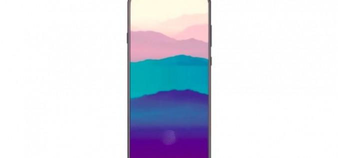 除了自動升降外,更可以旋轉?Samsung Galaxy A90 曝光!