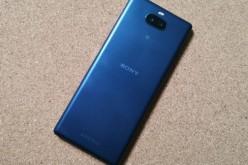 Sony Xperia 10 價錢 Price、規格及評測:近期破格入門機