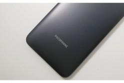 只配備 S660 及 4GB RAM﹐Pocophone F1 Lite 現身 Geekbench!