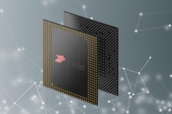 Kirin 985 將於下半年推出,或配備到 Huawei Mate 30 身上!