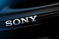 配備 S710 處理器,SONY 再有21:9 比例屏幕手機曝光!