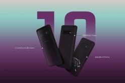 Samsung Galaxy  S10 系列防撞殼即將登場,Rhino Shield 犀牛盾要搶先發售?