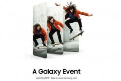 Samsung 全新 A40、A60 及A90將於下月發佈?