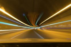 Wi-Fi 6 標準有多快?新網絡制式將會全面普及