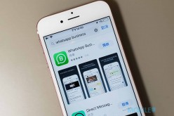 真正官方一機兩 Whatsapp 方法 (Android 及 iOS 通用)