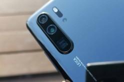 手機鏡頭愈多就代表愈好?