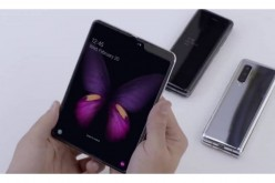 Samsung 推遲 Galaxy Fold 在香港發佈日期!
