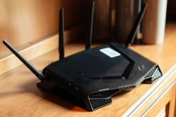 揀 Router 教學:詳解雙頻、三頻、Wi-Fi 制式與 LAN 的重要性