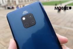 Android 官方正式回應! 現有的 Huawei 用户可放心