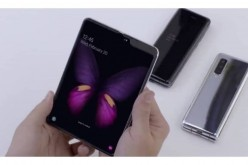 Samsung Galaxy Fold 預計6月重新上市