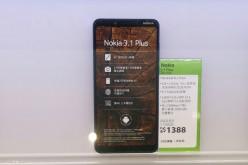 一千蚊都可入手配備 NFC 入門機?Nokia 入門機創新低價