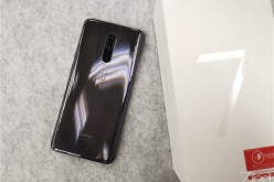 OnePlus 7 Pro 首發開箱:黑馬旗艦手機表現又如何? By ZingGadget