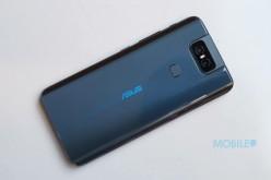 ASUS ZenFone 6 香港發布有期