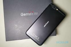 $800有找可以玩到 1080p 加4K雙鏡手機?uleFone Gemin Pro 評測!