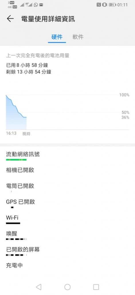 Screenshot_20190503_011125_com.huawei.systemmanager