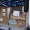 Google I/O 大會發佈推出 Nest Hub Max,功能與香港有售的 Leneovo Smart Display 相近