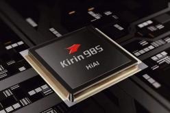 處理器設計公司 ARM 宣布終止與 HUAWEI 的合作關係,可能影響 Kirin 985等處理器開發?