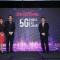 新時代5G連繫生活 SmarTone引領智慧新啟發