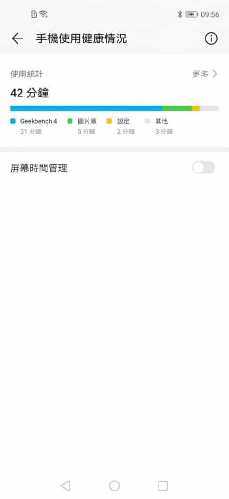 Screenshot_20190709_095647_com.huawei.parentcontrol
