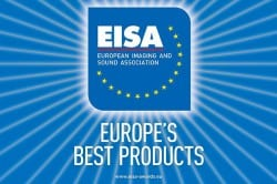 EISA-landscape