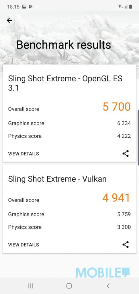 Screenshot_20190816-181520_3DMark