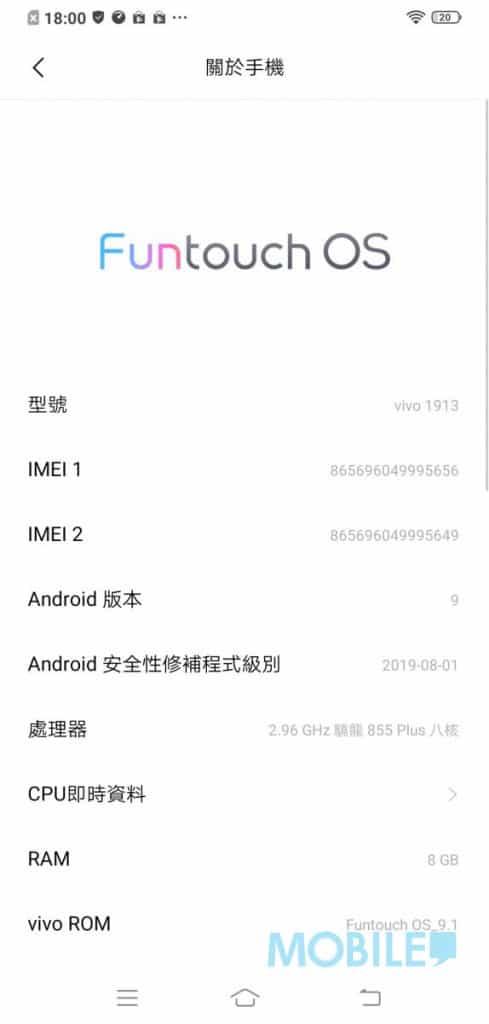 Screenshot_20191022_180055