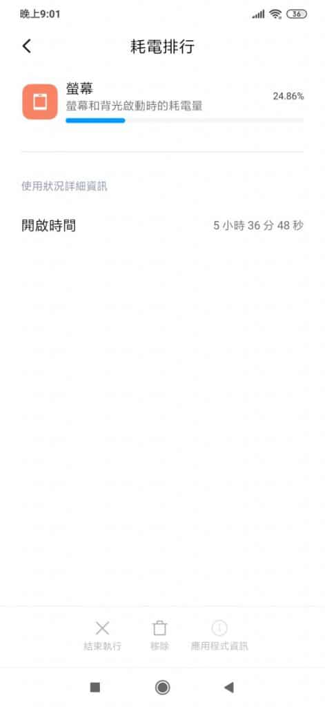 Screenshot_2019-12-04-21-01-02-566_com.miui.securitycenter