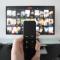 電視機選購 2020:Smart TV 系統 5 大介紹,詳解推薦、優點、缺點、功能