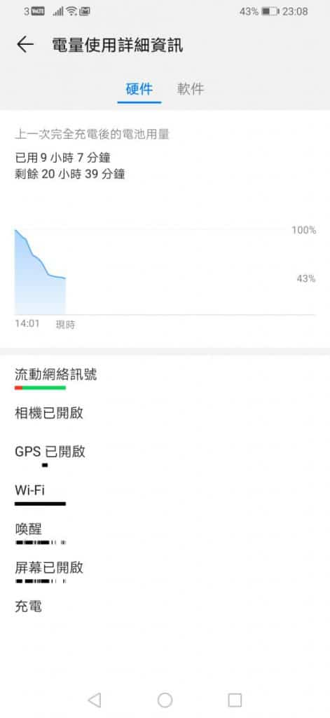 Screenshot_20200105_230835_com.huawei.systemmanager