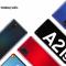 最平 Galaxy A系手機,Samsung Galaxy A21s 開價$1,898!