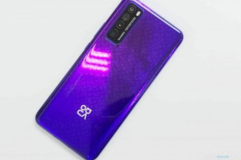 HUAWEI Nova 7 價錢 Price 及評測:最強中階 5G手機!