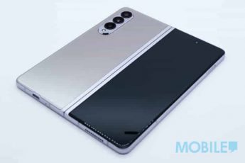Galaxy Z Fold3 價錢 Price 及評測:功能更齊全,定價更相宜